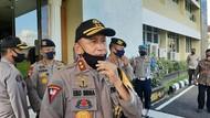 Pembunuh ABG di Penginapan Palembang Ditangkap, Polisi: Modusnya Beri Kerja