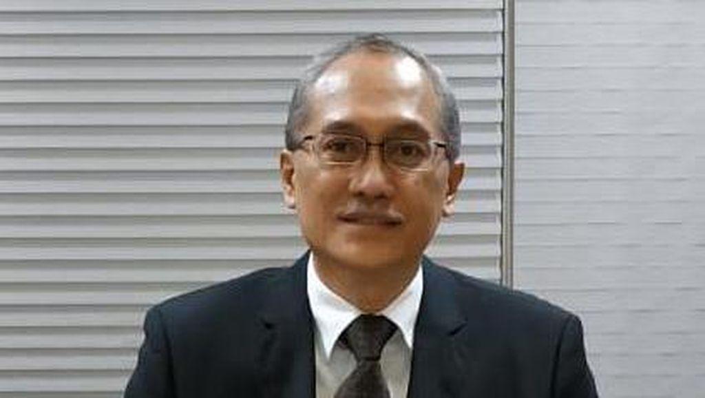 3 Negara ASEAN Kerja Sama Tangkal Imbas Corona