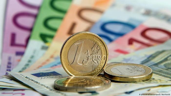 Komisi Eropa: UE Akan Hadapi Resesi Ekonomi Lebih Suram dari Perkiraan Awal