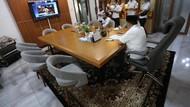 Walkot Bandung Ingatkan Protokol Kesehatan ke Panitia Kurban