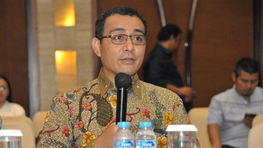 Putusan MA Dinilai Tak Relevan Dikaitkan dengan Penetapan Jokowi