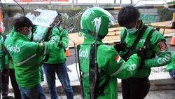UMKM & Gig Worker Sumbang Rp 471 Miliar ke Ekonomi Bandar Lampung