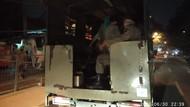 Satpol PP Lakukan Razia di Hotel Bekasi, 8 PSK Diamankan