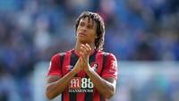 Nathan Ake ke City: Guardiola Sudah Habiskan Rp 6 T buat Beli Bek