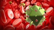 Vaksin HIV/AIDS yang Efektif Melindungi Tidak Akan Ada?