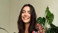 Tanpa Makeup, Angela Gilsha Percaya Diri Pamer Wajah Jerawat dan Gigi Kuning