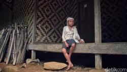 Lembaga Adat Beberkan Imbas Jika Baduy Ditutup dari Dunia Luar