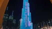 Mau Liburan ke Dubai? Ini Syaratnya