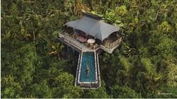 20 Hotel Terbaik di Dunia, Bali Nomor 1!
