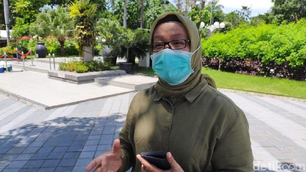 Catat! Pemkot Surabaya Bakal Gratiskan Persalinan Ibu Hamil Kurang Mampu