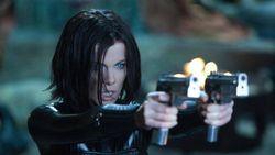 Sinopsis Underworld: Blood Wars, Hadir di Bioskop Trans TV Malam Ini