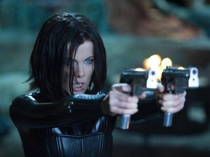 Sinopsis Underworld: Blood Wars, Hadir di Bioskop Trans TV Malam Ini
