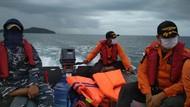 Hilang Empat Hari, Nelayan 60 Tahun Ditemukan Selamat