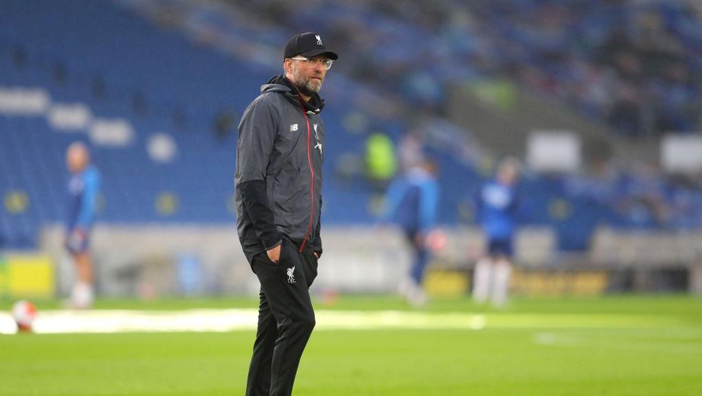 Saran Carragher untuk Liverpool terkait Transfer