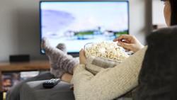 Kenapa Ngemil Popcorn saat Nonton Film Bikin Nagih?