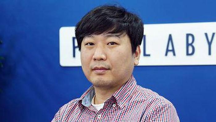 Kim Dae Il