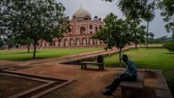 Negara yang Terletak di Asia Selatan Apa Saja? Ini Daftar Lengkapnya