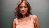 Grab Gelar Panjat Pinang Virtual Berhadiah Konser Bareng Artis