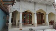 Ada Jemaah Positif COVID-19, Masjid di Sumedang Ditutup
