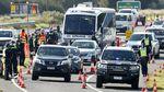 Melbourne Kembali di Lockdown Selama 6 Pekan