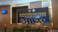 Kunker di Kendari, Mendagri Tito Minta Pemda Segera Transfer Dana Pilkada