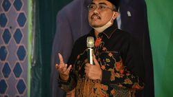 Buronan Pembobol Bank Terciduk, Wakil Ketua MPR: Kejar yang Lainnya!