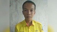 Kisah Jujur Petugas Kebersihan KRL Bogor Kembalikan Setengah Miliar