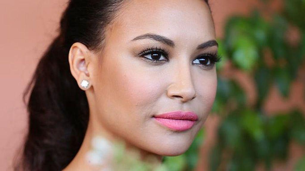 Naya Rivera Tewas Tenggelam, Catat Pesan Dokter Saat Piknik ke Danau