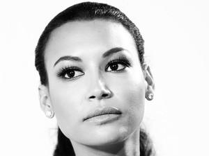 Mayat Naya Rivera Akhirnya Ditemukan, Berikut Perjalanan Kasusnya