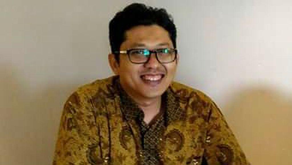 Pakar Sebut 2 Poin Problem Jokowi Soal Menteri 3 Bulan WFH Kaya Cuti