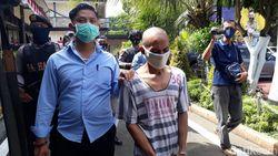 Bapak Perkosa Anak Kandung di Malang Minta Jatah Lewat WA Berisi Caci Maki