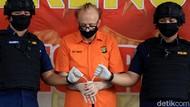 Polisi Sebut WN Prancis Rekam Aksi Cabuli 305 Anak Pakai Kamera Tersembunyi