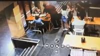 Ini 5 Kisah Muslim Jadi Korban Rasis di Kafe dan Restoran