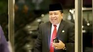UIN Aceh Gratiskan UKT Mahasiswa yang Orang Tuanya Wafat karena Corona