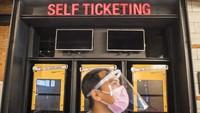 Selain Bioskop, Tempat Hiburan Indoor Juga Batal Buka 29 Juli