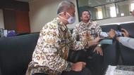 Viral Foto Masker Melenceng di Spanduk Pemkot Depok, Begini Ceritanya
