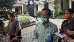 Warga Sleman Keluhkan Jalur Evakuasi Merapi Rusak, Ini Kata Sultan