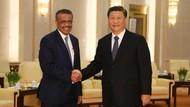 Tak Akan Ditemukan, WHO Kirim Tim Pencari Pasien Pertama COVID-19 ke China