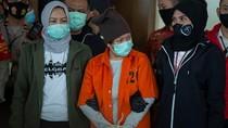 Maria Lumowa Ditangkap, DPR Minta Polri-Kejaksaan Tangkap Buron Lain