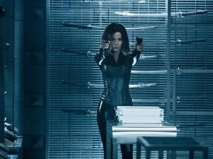 Sinopsis Underworld: Blood Wars, Dibintangi Kate Beckinsale