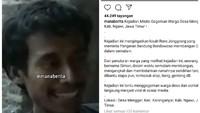Viral Pria di Ngawi Pindahkan Rumah Sendirian Dalam Semalam