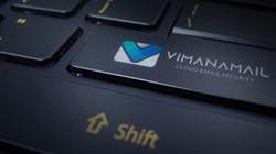 Vimanamail Gratiskan Layanan untuk Pemilik Domian .id