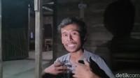 Kata Pria di Ngawi Saat Ditanya soal Makhluk Gaib yang Bantu Pindahkan Rumah