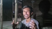 Mau Tahu Cara Pria di Ngawi Pindahkan Rumah dalam Semalam, Ini Caranya