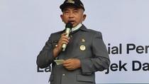 Wali Kota Bekasi Izinkan Ojol Angkut Penumpang Hari Ini