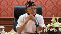 Bupati & Walikota Se-Bali Sepakat Masuk New Normal 9 Juli