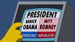 10 Ramalan The Simpsons yang Jadi Kenyataan, Magic!