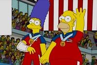 Ramalan The Simpsons dalam episode-episodenya seringkali menjadi kenyataan. Berikut ini adalah beberapa di antaranya.