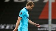 Lini Serang Tottenham Memprihatinkan Banget