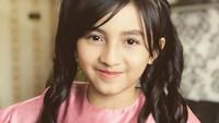 8 Foto Alyssa Dezek, Anak Kecil Bisa Beli Alphard karena Eksis di YouTube